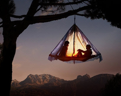 tree_camping_in_germany