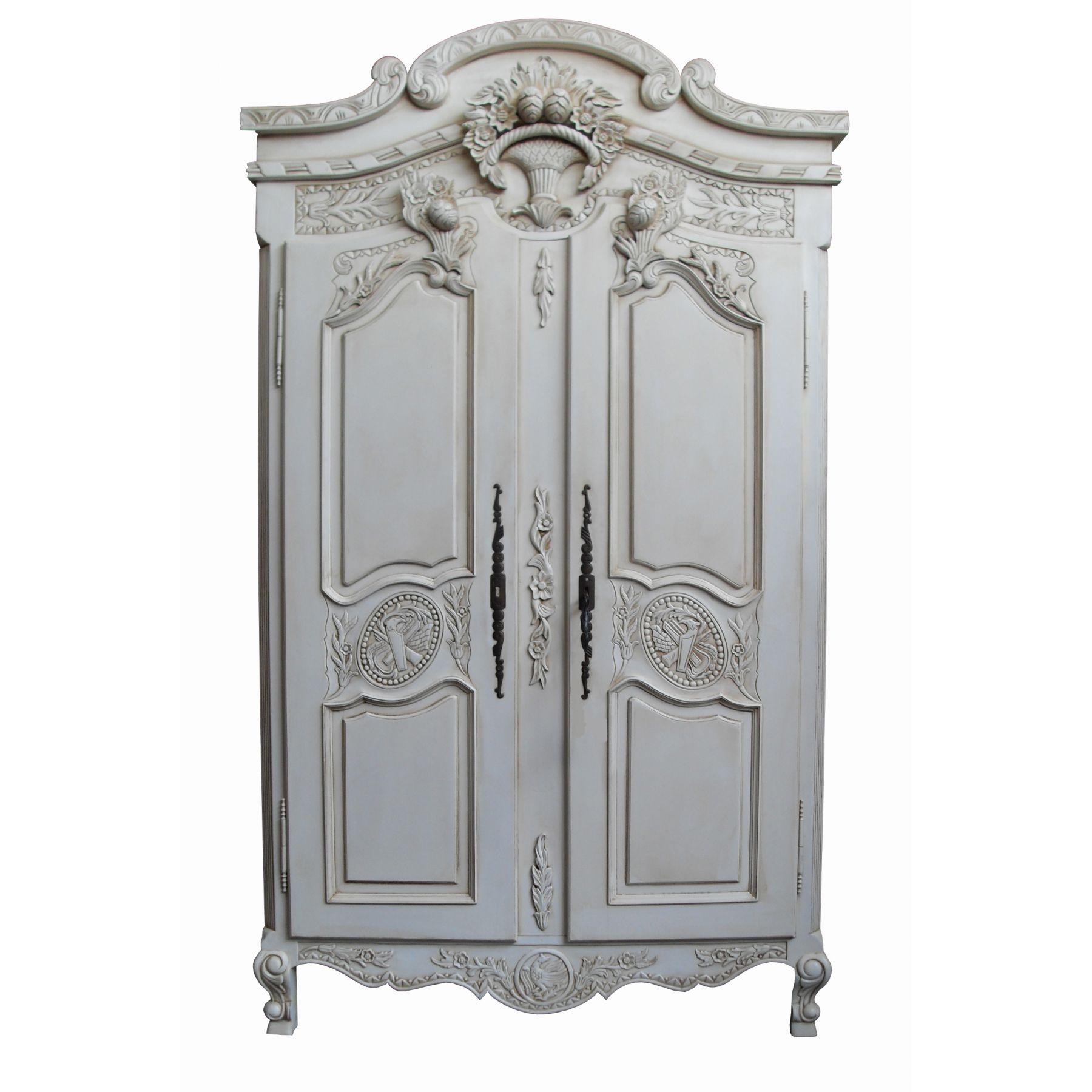 santa i hope you read blogs cakey hankerson great. Black Bedroom Furniture Sets. Home Design Ideas
