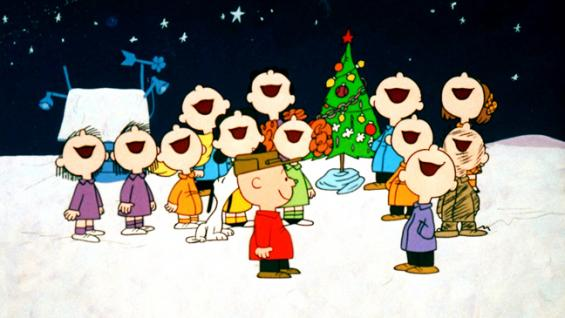 charlie_brown_christmas_2010_a_l