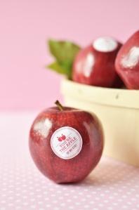 Healthy Love!