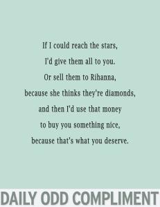 stars sold