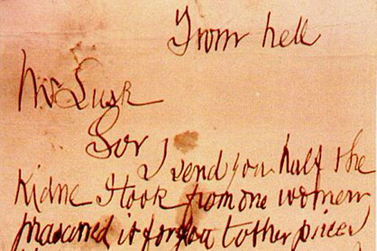 jack-the-ripper-letter