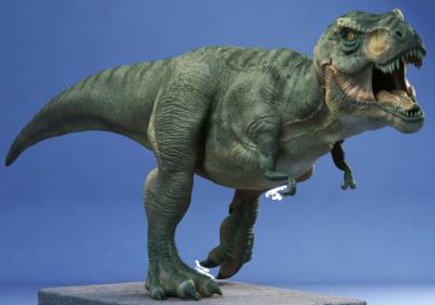 T-Rex-psd49647