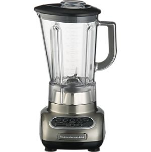 This is my blender. I love it.
