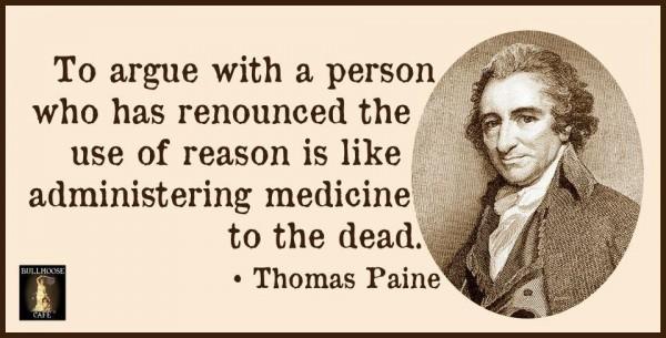 thomas-paine-arguing-600x305