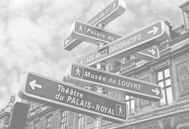 FRANCE-PARIS-Directional-Signs-copy1_50