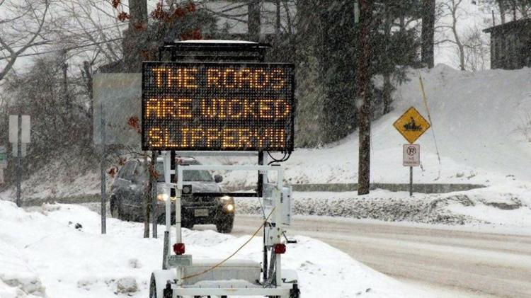 wicked slippery