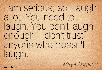Quotation-Maya-Angelou-life-trust-laugh-Meetville-Quotes-173614