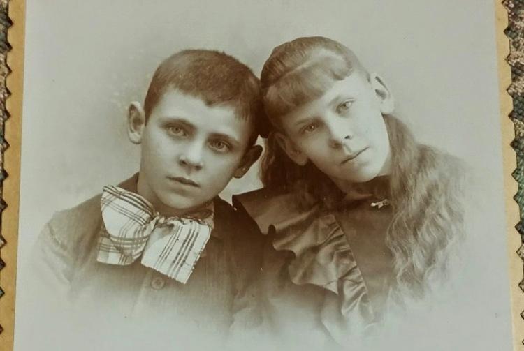 terror twins