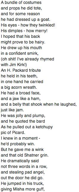 Poem Part 3