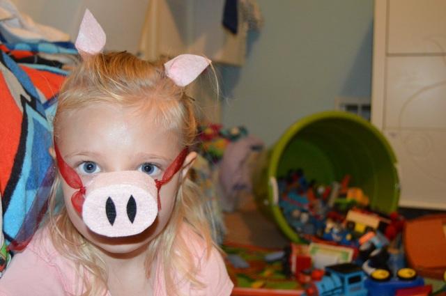 piggy1