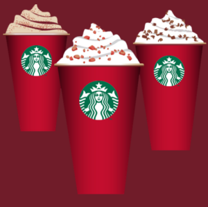 Starbucks-Red-Cups